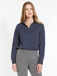polka dot blouse fuller bust fitting women charmance daxon com