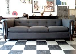 sofa tufted sofas toronto stunning affordable tufted sofas blue