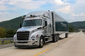 100 Commerical Trucks Daimler AG On Twitter Announcing The Next Level Of