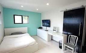 das schlafzimmer minimalistisch einrichten 50 schlafzimmer