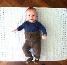 Baby Boy Clothes Sale Philippines Clothing Kids Boutiques