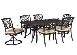 Furniture Direct Bronx Manhattan New York City NY Burnella