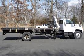 TruckingDepot Knuckleboom Truck Tow411 New Sq32zk2 Hydraulic Knuckle Boom Truck Crane 2003 Freightliner Fl80 Flatbed With Knuckle Boom Crane 2005 M112 National N100 7 Ton Youtube 1999 Fl70 Imt 425at Flat Or Open Bed Fitted For Moving For Sale Used 2004 Sterling At9500 Knuckleboom Truck For Sale In 2000 Lvo Wg Knuckleboom Sale 2010 Kenworth T800 St Cloud Mn Northstar Forsale Best Used Trucks Of Pa Inc