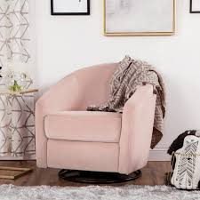 Madison Swivel Glider Blush Nolan Rocking Chair Top 10 Glider Chairs Of 2019 Video Review Madison Rocker Recliner Belle By Main At Morris Home Accent And Ottomans Skirted Swivel Natalie 11 Best Nursery Gliders Baby In Arthur Umanoff For Fniture Armchairs Set 6 Upholstered Rocking Chairs Bibongacom Save On Babyletto This Fall Modern Armchair Porus Studio