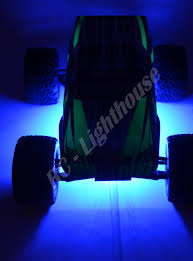 Underbody Light Strips Blue - RC-Lighthouse Access Aa Battery Led Truck Bed Light Installation Youtube Amazoncom Vsek Auto Tailgate Bar Led Tail Strip Evo Formance Siwinder Aftermarket Accsories Powered Strips Kit Single Color 2 Portable Motorcycle Multi 3 Size Fxible With 48 Redwhite Reverse Stop Turn 22 12v Rgb Smd Blue Scanning Remote Stopbrake For Ford F150 Where To Buy White Light Strips For Cars Truck Led Lights Bar X 60 180 Super Bright Ledonlinenadaca