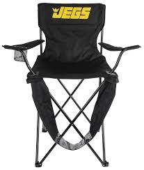 JEGS 2003: Tall Folding Chair [Black With JEGS Logo] | JEGS Black Plastic Folding Chair Box Of 10 Chairs Sf2250ebk Https Extra Wide Alinum Lawn White Resin 131001 Foldingchairs4lesscom 5 Top Heavy Duty My Junior All Star Chairsplastic Tables Cosco 48 In Brown Banquet And Set Kestell Fniture Oak Wood Padded Reviews Wayfair Best Made Company Mallmanns Caravan Steel Blind Rivets For Buy Beach Gear Pinterest Chairs Wooden Makeover A Gathering Place Au Portable Stool Seat Outdoor Fishing