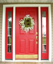 Front Door Sidelight Curtain Rods by Front Door Sidelight Curtains Image Residential Doors Curtain Rods