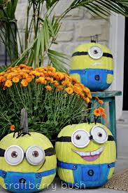 Minion Pumpkin Carvings Patterns by Top 5 Halloween Pumpkin Carving Patterns And Ideas Pinterest