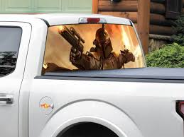Product: Boba Fett Bounty Hunter Star Wars Rear Window Decal Sticker ... Sactomofo Sacramentos Delicious Food Truck Events Wandering Boba About Tea Up Roy Choi Launches 3 Worlds Cafe Serving Dole Whips And The Thebobatruck Twitter Watch Me Eat Station In Hollywood Fl On Waddup Csun Catch Us At Big Show 2017 Sweet Bubble Puts Wheels Eater Boston Satisfyyourfoodcrave Hi Family Friends We Are Going Little Los Angeles Trucks Roaming Hunger Ucla Graduates Bring New Boba Truck To Westwood Village Daily Bruin