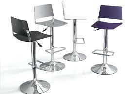 conforama tabouret de cuisine chaise de bar cuisine free gallery of tabouret de bar scandinave