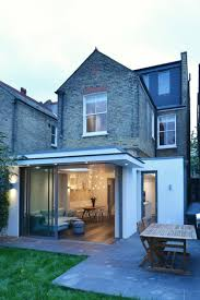 100 Victorian Property Renovation In West London HomeDecorations