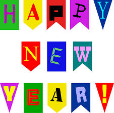 New Year Clipart Free Download Clip Art Free Clip Art