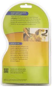 Petco Dog Shedding Blade by Pet Shedding Tools Amazon Com Furminator Furvac Vacuum Accessory