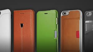 The best wallet cases for iPhone 6 6s
