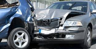 Maryland Car Accident Lawyer | Auto Collision | Personal Injury Trucking Accident Attorneys In Indiana Boughter Sinak Truck Accident This Vehicle Is Totalled Look At How High The Bed Florida Truck Attorney Archives Lazarus New York 10005 Law Offices Of Michael Trump Administration Halts Driver Sleep Apnea Rule Lawyer Attorney Cooney Conway Henderson Semi Injury Ed Los Angeles Going After A Careless Birmingham Personal Crash Due To Bad Maintenance Macon Greene Phillips Lawyers Mobile Alabama Columbia Sc Firm