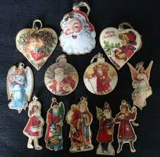What Is The Best Christmas Tree by Antique Christmas Ornaments Best Images Collections Hd For
