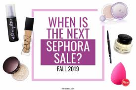 Sephora Fall Sale 2019 - Holiday Bonus Sale 20% Off! Dates ... Sephora Vib Sale Beauty Insider Musthaves Extra Coupon Avis Promo Code Singapore Petplan Pet Insurance Alltop Rss Feed For Beautyalltopcom Promo Code Discounts 10 Off Coupon Members Deals Online Staples Fniture Coupon 2018 Mindberry I Dont Have One How A Tiny Box Applying And Promotions On Ecommerce Websites Feb 2019 Coupons Flat 20 Funwithmum Nexium Cvs Codes New January 2016 Printable Free Shipping Sephora Discount Plush Animals
