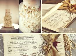 Beautiful Antique Wedding Invitations As Winsome Invitation Template Designs For You 11920168