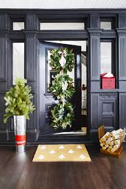 100 Internal Decoration Of House 36 Christmas Door Decorating Ideas Best S For