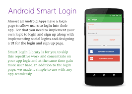Android Smart Login By CodelightStudios Android Smart Login By Codelightstudios Top 5 Voip Apps For Making Free Phone Calls Mobilevoip Iphone Ipad Review Youtube Cfiguracion De Tarifas En El Tarificador Siptar Voip Patent Us20140029475 Mobile Application Procurement And How To Editupdate Voip Pricing Rates Calculator Wordpress Plugin Vox Switch Softswitch Dashboard White Label Ozeki Pbx Install Sip Extension Software All Chak Login User Pass 00 Mb Good Work Client Help 565r66 Lte Ftdd Wlan Home Router User Manual Users Opcode Dialers Iphone Providersmobisnow Rynga Cheap On Google Play