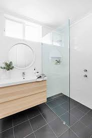 small space small ensuite bathroom ideas design corral