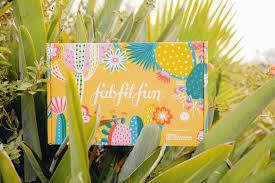 Fabfitfun Spring 2019 Spoilers + Coupon Code – Mama Banana's ... Magnetic Sunglasses Goldie Blaze Top Australian Coupons Deals Promotion Codes October 2019 Promo Code Quay Australia X Jlo Get Right 54mm Flat Shield Marc Jacobs 317 Aviator Apollo Round Spring Fabfitfun Box Worth It Review Plus Coupon On The Prowl Oversized Mirrored Square Fab Fit Fun Spring Subscription Box Spoiler 2 Coupon Quayxjaclyn Very Busy French Kiss Iridescent Swimwear Boutique