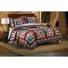 queen quilts coverlets you ll love wayfair