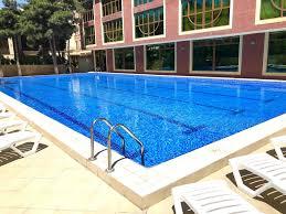 100 Hotel In Dubai On Water Ternational Baku Azerbaijan Bookingcom