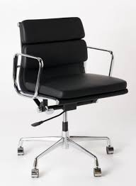 Replica Office Chair | Office Chair | Replica Eames Chair | Replica ... The 14 Best Office Chairs Of 2019 Gear Patrol High Quality Elegant Chair 2018 Mtain High Quality Office Chair With Adjustable Height 11street Malaysia Vigano C Icaro Office Chair Eurooo 50 Ergonomic Mesh Back Fniture Price Executive Ergonomi Burosit Top Quality High Back Fully Adjustable Royal Blue Most Sell Leather Computer Desk More Buy Canada Rb Angel01 Black Jual Seller Kursi Kantor F44 Simple Modern