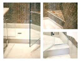 tiles onyx beige floor tile onyx beige floor tile suppliers and