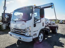 Home Isuzu Trucks On Twitter The All New 2018 Ftr Powerful Nz Trucking Reconfirms Dominance Of The Zealand Market 2019 Isuzu Nrr Cab Chassis Truck For Sale 288677 Ph Marks 20th Anniversary With Euro 4compliant Diesel A New Record Just 73 Minutes After Becoming Official Dealer Sells 2016 Npr Efi 11 Ft Mason Dump Body Landscape Truck Feature Commercial Vehicles Low Cab Forward Newgeneration F Series Arrives Behind Wheel Used Cit Llc Malaysia Updates Dmax Pickup Adds Colour Reefer 2843