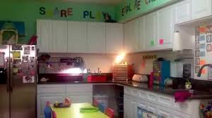 Garage To Daycare Conversion - YouTube 100 Home Daycare Layout Design 5 Bedroom 3 Bath Floor Plans Baby Room Ideas For Daycares Rooms And Decorations On Pinterest Idolza How To Convert Your Garage Into A Preschool Or Home Daycare Rooms Google Search More Than Abcs And 123s Classroom Set Up Decorating Best 25 2017 Diy Garage Cversion Youtube Stylish