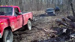 Ford Pulls Dodge Out Of A Mud Hole - YouTube Pulling Trucks Videos Best Image Truck Kusaboshicom Chris Ryans Big Bad Dodge Running In The Super Stock Diesel Class Thoughts On 2018 Power Wagon For Pulling Demon Srt Hellcat Forum For Sake Learn Difference Between Payload And Towing 1st Gen Sale In Iowa Quoet Beautiful Cummins 2012 Kennan Pulls 84 Ram Youtube World Finals Nhrda Climax With Horsepower Comes Sacrifice Inside Perspective Photo Axial Scx10 Cversion Part One Squid Rc 26 Diesel Trucks Lucas Oil Pulling League Shelbyville Ky 10612