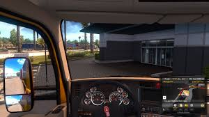 Cheat All - American Truck Simulator Mod | ATS Mod Xpmoney X7 For V127 Mod Ets 2 Menambah Saldo Uang Euro Truck Simulator Dengan Cheat Engine Ets Cara Dan Level Xp Cepat Undery Thewikihow Money Ets2 Trucks Cheating Nice Cheat For 122x Mods Truck Simulator 900 8000 Xp Mod Finally Reached 1000 Miles In Gaming Menginstal Modifikasi Di Wikihow Super Mod New File 122 Mods Steam Community Guide Ultimate Achievement Mp W Dasquirrelsnuts Uk To Pl Part 3