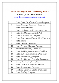 Food Truck Business Plan Template - Sweetbook.me 10 Best Food Safety Images On Pinterest Business Plan Truck Youtube Sample Free Maxresde Cmerge Business Executive Summary Insssrenterprisesco Pdf Genxeg Gallery By James Findley The Green Continuity Easy Aquascape Video Executive Summary Template Of Restaurant Editable Example Black Box Plans Fast And Partypix Me Fine Www Food Truck Plan Ppt 25 Coffee Ideas On Cart Mobile India Uk Anonalabs Pages