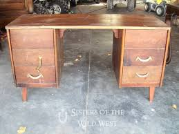 100 pottery barn bedford corner desk assembly nifty and a