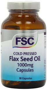 Pumpkin Seed Oil Capsules India by The 25 Best Flaxseed Oil Capsules Ideas On Pinterest Fish Oil