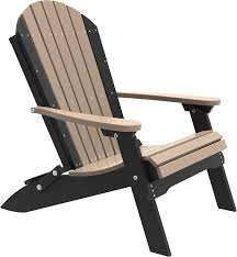 Outdoor Polywood Folding Adirondack Chair - *WEATHERWOOD ... Cheap Poly Wood Adirondack Find Deals Cool White Polywood Bar Height Chair Adirondack Outdoor Plastic Chairs Classic Folding Fniture Stunning Polywood For Polywood Slate Grey Patio Palm Coast Traditional Colors Emerson All Weather Ashley South Beach Recycled By Premium Patios By Long Island Duraweather