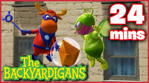 The Backyardigans: The Front Page News - Ep.48 - YouTube The Backyardigans Mission To Mars Ep21 Youtube Official Raccoons In The Backyard Again Ladybirdn In Backyard A Geek Daddy Enjoying Last Day Of Summer Having Some Prime 475 Best Nature Acvities Images On Pinterest Acvities Pictures Nick Jr Birthday Club Games Resource Exterior Home Renovations Oakland Wayne Butler Nj Marcellos This California Was Designed For Inoutdoor Entertaing Encountering Dumplings Beer And A Dragon Slovenia Ljubljana Need Laugh H Rose Cartoons Taming Under New Management