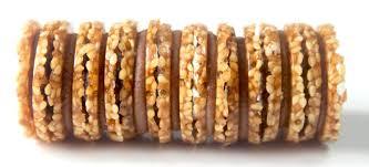 glucose cuisine ou en trouver superior glucose cuisine ou en trouver 8 img 0671 jpg