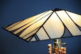 Qvc Tiffany Lamps Uk by Floor Lamps Uplight Soul Speak Designs Cashorika Decoration