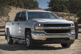 GM Recalls 2015-2016 Silverado, Sierra Over Brake Issue | Medium ... 2019 Silverado 2500hd 3500hd Heavy Duty Trucks Gmc Sierra Chevy 23500hd First Drive 1985 Chevrolet C20 454 34 Ton 4x2 2500 Pickup Riser 072018 123500hd Ext Bds 65 Suspension Lift Kit Fits 12019 Chevygmc 23500 Gm Recalls 52016 Over Brake Issue Medium 2017 Duramax Test The Good And The Bad 2002 Hd 4x4 2015 Overview Cargurus 2005 Chevy Silverado Lifted Gallery Pinterest 2018 Vs 3500 Truck Youngstown Oh Low On Tow Electronic Helpers Roadshow