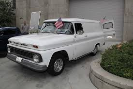 1960 Chevy Panel Truck - Save Our Oceans 1960 Chevrolet Apache C10 For Sale 84715 Mcg File1960 10 Stepside By Mickjpg Wikimedia Commons 66 Chevy Truck The 196066 Trucks Are Gaing In Popularity Pickup And Cars Youtube Sale Truckdomeus Greattrucksonline Near Sarasota Florida 34233 Oc Panel 1 Trucks I Dig Pinterest Classiccarscom Cc1052145 Of My Dreams Also A Wonderful Flickr