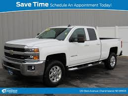 Used 2015 Chevrolet Silverado 2500HD For Sale | Kia Of Grand Island ... Old Ford Pickup Trucks For Sale Why Is Losing Ground In The Pittsburgh New 2017 Chevrolet Silverado 1500 Vehicles For At 10 You Can Buy Summerjob Cash Roadkill 3100 Classics On Autotrader Classic Chevy Truck 56 1972 Craigslist Incredible Fancy Intertional Harvester Light Line Pickup Wikipedia Lovely Used 1955 Deluxe Thiel Center Inc Pleasant Valley Ia New Cars I Believe This Is First Car Very Young My Family Owns A Farm Affordable Colctibles Of 70s Hemmings Daily 1950 Gmc 1 Ton Jim Carter Parts