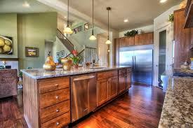 american classic homes edens grove aspen kitchen4 1000x666