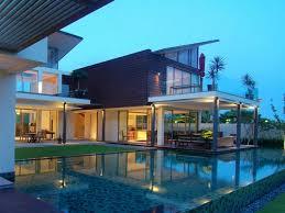 100 Best Dream Houses 70 Beautiful Designer Homes House Plans