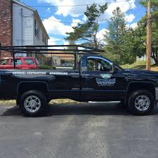 Advanced Truck Accessories - Home | Facebook Truck And Trailer Parts Accsories Equipment Pts Supply Highway Products Inc Alinum Work Jc Madigan Sales Service Are Fiberglass Caps Cap World Bay State Store Fall River Ma 02723 Accessory Installation Suv Truckguyscom Revell 124 Renault Magnum 480 07532 Model Ebay Austin Tx Renegade Moving Trucks Budget Rental Action Car