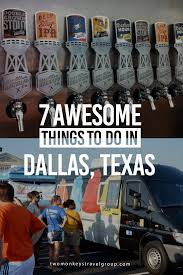 Pumpkin Patch Arlington Tx 2015 by 12 Things To Do With Kids In Dallas Texas 5 Are Free Dallas