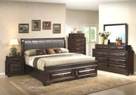 Best King Size Bed Set Rosalinda Beds Pinterest 15 Fantastic
