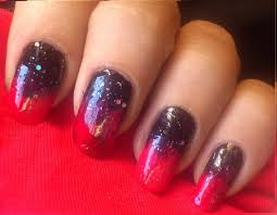 Beginners Without Tools Short Nails Freehand # Youtube Easy Easy ... Nail Designs Art For Short Nails At Home The Top At And More Arts Cool To Do Funny Design 2017 Red Beginners Without Polish Ideas Easy Nail Art Designs For Short Nails 3 Design Ideas How You Can Do It Home Easter In Perfect Image Simple Fantastic Easy S Photo Plain